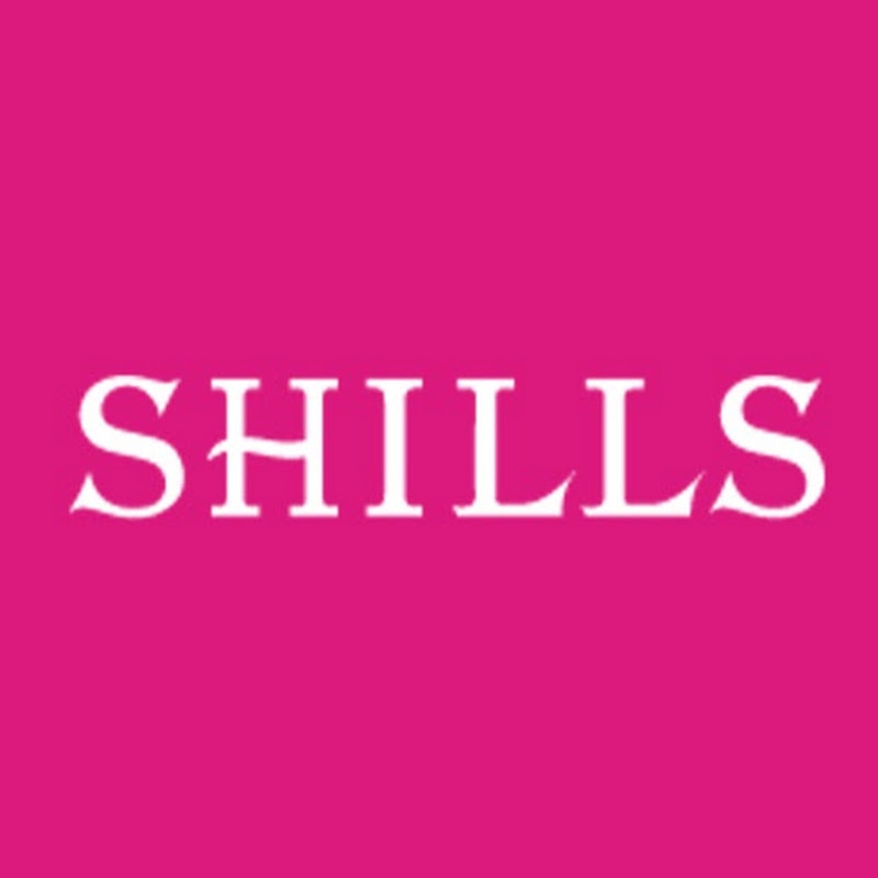 SHILLS (shills-natural-science)
