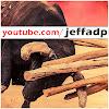 Jeffadp - Capeia