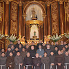 Provincia Franciscana de los 12 Apóstoles