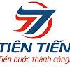 Camera Tien Tien