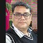 Jogi And You