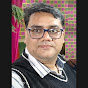 Jogi And You