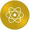 Atom Collector Records