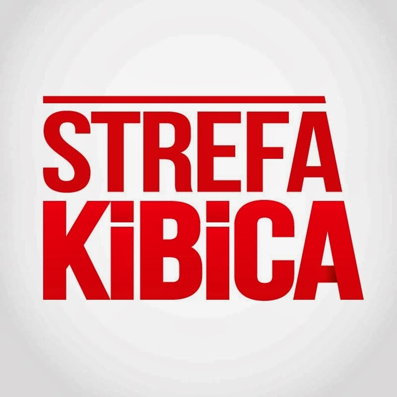 StrefaKibica1
