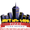 Joe's New York Pizza Las Vegas