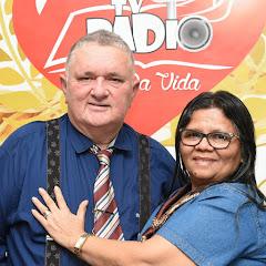 Pastor Chico Chagas