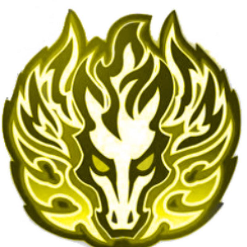 Pegasus - (pegasus)