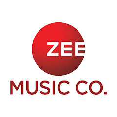 Zee Music Company YouTube channel avatar
