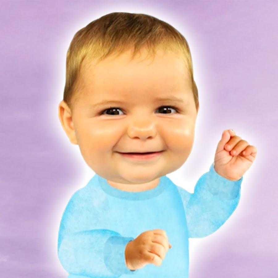 Baby Jake - YouTube