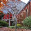Holy Trinity Parish Episcopal Church