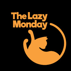 The Lazy Monday Net Worth
