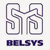 Belsys holding