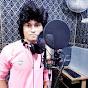 Ajeet Music present