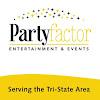 PartyFactor LLC