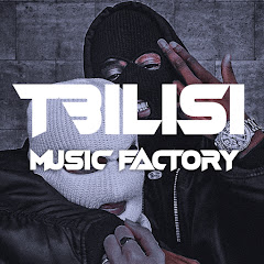 Tbilisi Music Factory