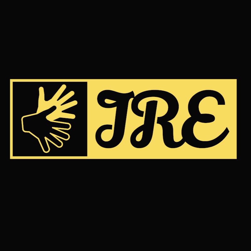 24159ce5973a7 WEARING FAKE SUPREME TO BUY SUPREME!! Supreme New Era Box Logo Beanie  Magenta Original   Fake. Supreme FW17 Week 17 BOGO BeanieS Unboxing  (English).