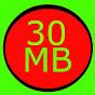 30Mike Blok (30mike-blok)