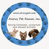 Alcovy Pet Rescue, Inc.