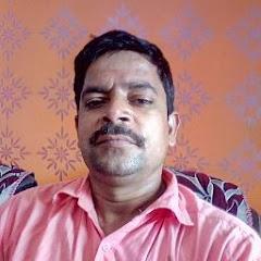 Guddu KUMAR UPADHYAY