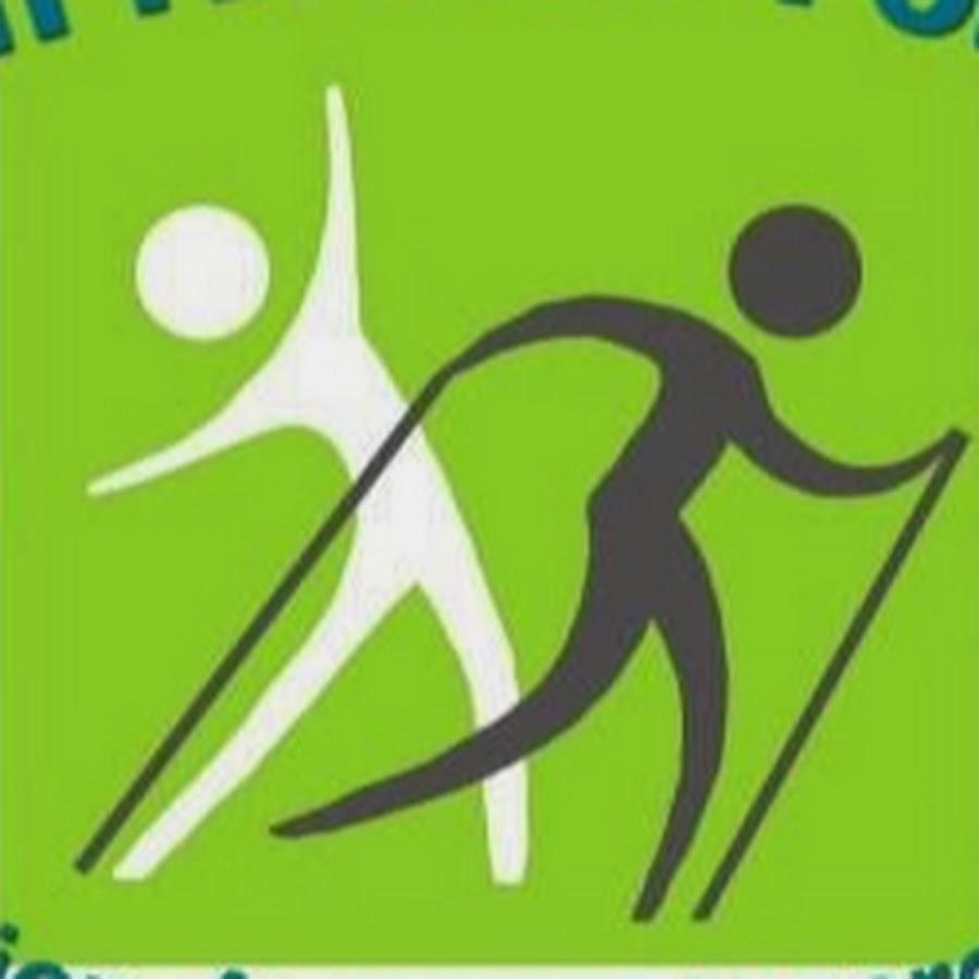 santé oms et sport