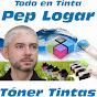 Pep Logar