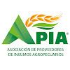 Apia Bolivia
