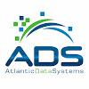 Atlantic DataSystems
