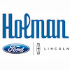 Holman Ford Maple Shade
