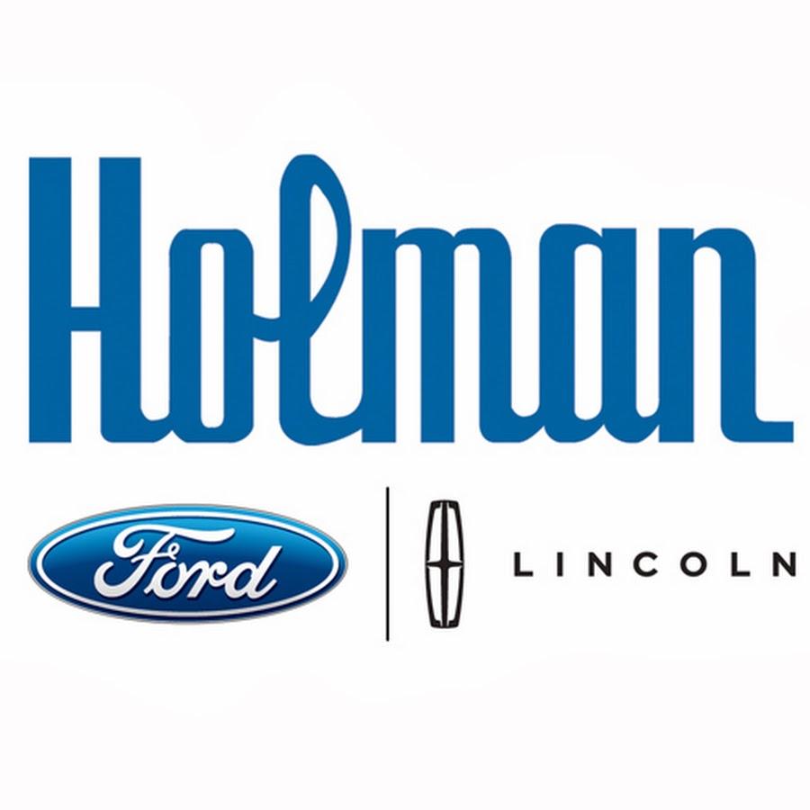 Holman Ford Maple Shade >> Holman Ford Maple Shade - YouTube