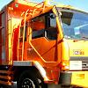 Indo Truck ID