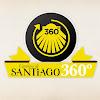 Camino de Santiago 360º Iralta films