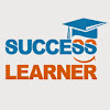 SuccessLearner.com