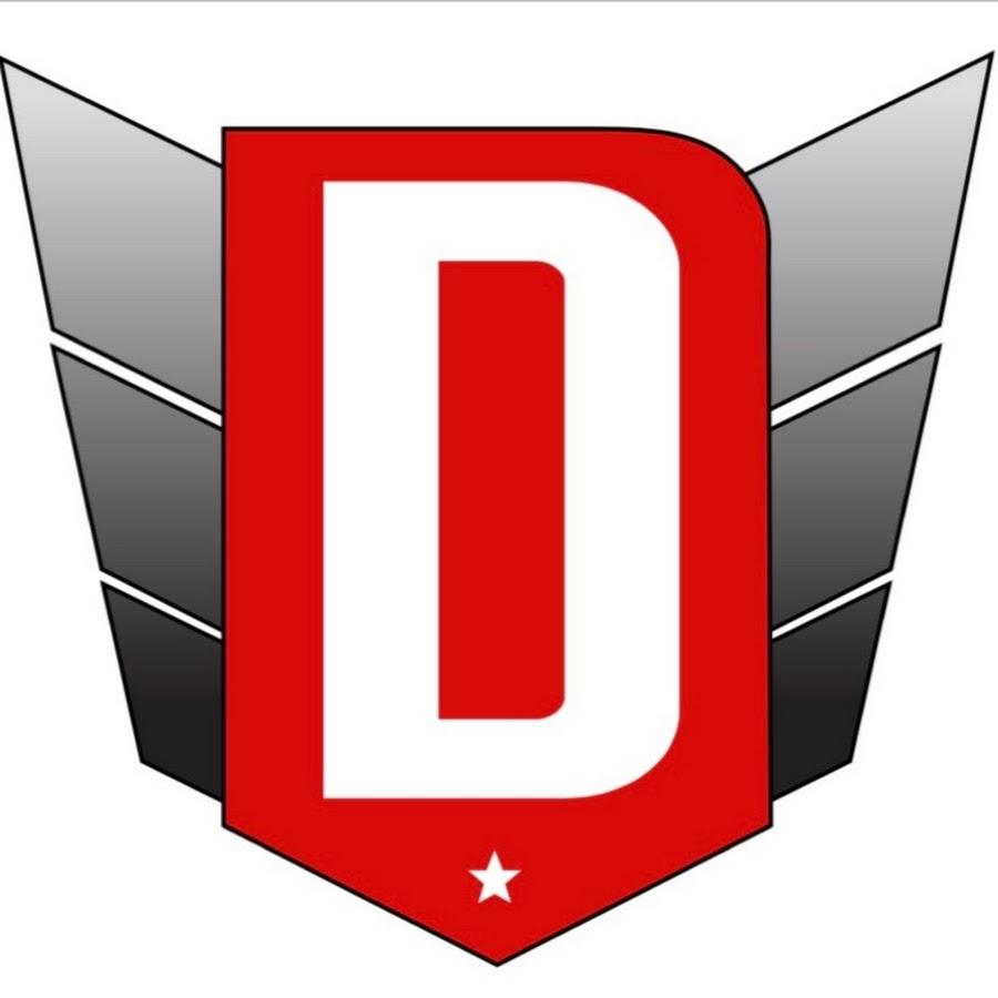 Blazers Youtube Tv: DavisAutoSports