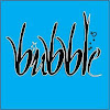 bubbleseattle