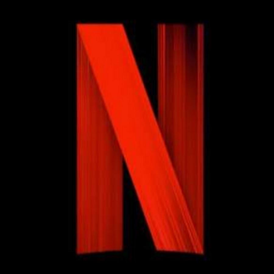 Netflix.Dee