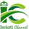 Isriati Channel