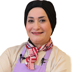 Manal Alalem Net Worth
