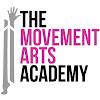 The Movement Arts Academy