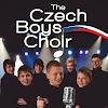 Czech Boys Choir   Český chlapecký sbor