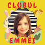 Clubul Emmei (clubul-emmei)