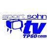 SportSohnTV