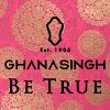 Ghanasingh BeTrue