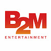 B2Ment