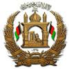 AfghanistanWien