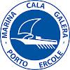 Marina Cala Galera