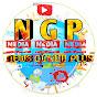 News Guruji Plus