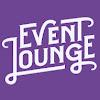 Event Lounge