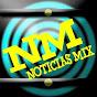 Noticias Mix