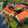 Klasztor Sieradz
