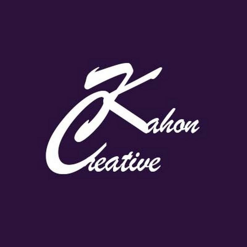 Kahon Creative